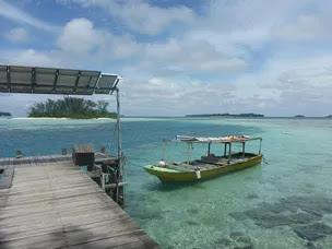 Pulau macam