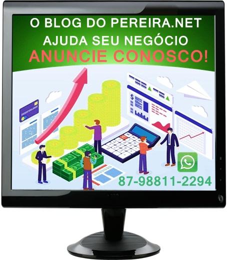 https://api.whatsapp.com/send?phone=5587988112294&text=Olá,%20meu%20amigo!.