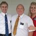 Cómo un Converso llegó a Ser el Presidente de Misión del Élder que le Enseñó el Evangelio