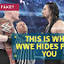 Know The Truth Behind WWE | Real Or Fake?