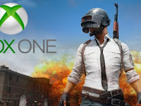 Download PUBG Mobile Xbox ONE