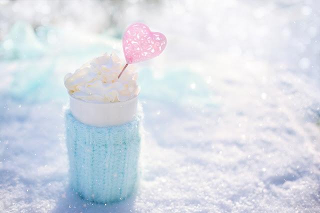 Por qué se nos antoja comer helado en el frío invierno