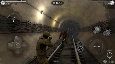 لعبة Metro 2077 Last Standoff للاندرويد, لعبة Metro 2077 Last Standoff مهكرة, لعبة Metro 2077 Last Standoff للاندرويد مهكرة