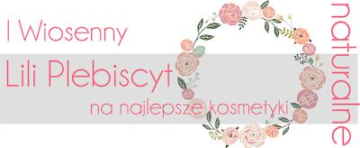 http://1.bp.blogspot.com/-sWtESfZzAMg/UYoqEaO8zCI/AAAAAAAANck/vner2C_zP04/s1600/plebiscyt3+650.png