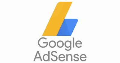 Akun Google Adsense Full Aproved VS Akun Google Adsense Bug