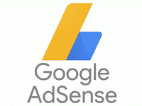 Akun Google Adsense Full Aproved VS Akun Google Adsense Bug
