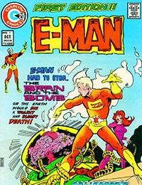 E-Man (1973)