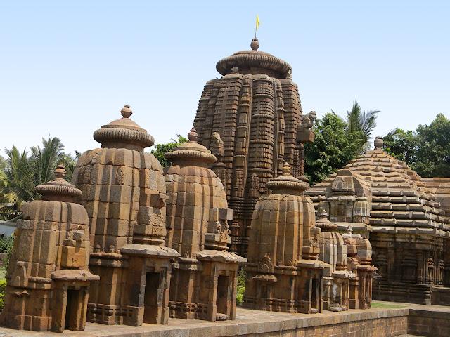mukteshwar,mukteshwar dham,mukteshwar temple,mukteshwar mahadev temple,mukteshwar temple uttarakhand,mukteshwar mahadev temple pathankot punjab,temple,mukteshwar dham pathankot,mukteshwar mahadev dham,mukteshwar mandir,mukteshwar uttarakhand,mukteshwar mahadev,mukteshwar mahadev mandir pathankot punjab,mukteshwar dham temple,mukteshwar mahadev temple punjab,mkteshwar mahadev temple,mukteshwar temple nainital