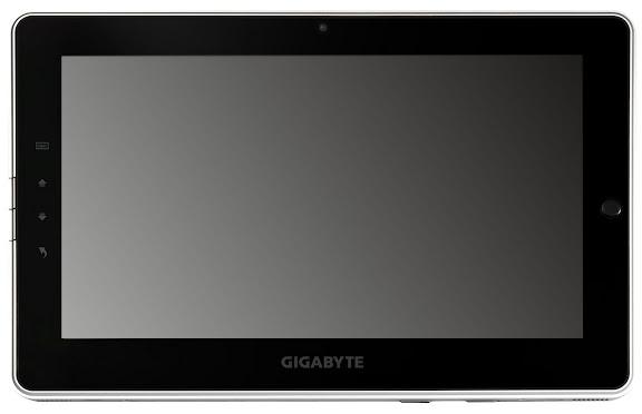 Gigabyte S1080 Slate Motorola Bluetooth Drivers for Windows XP