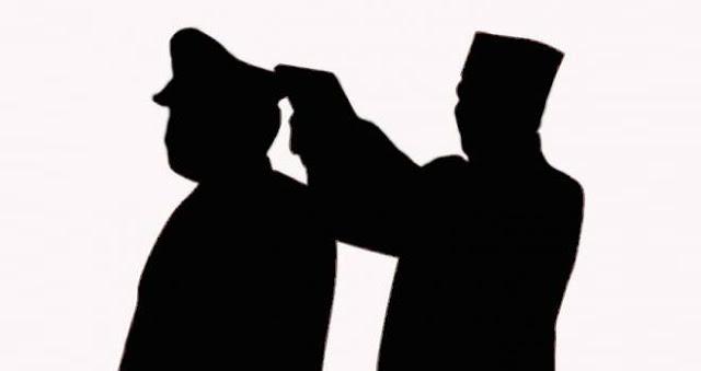 Ini Respon Plt Kepala BKD Terkait Isu Ada Pelantikan Pejabat Pemprov Jambi Dalam Waktu Dekat