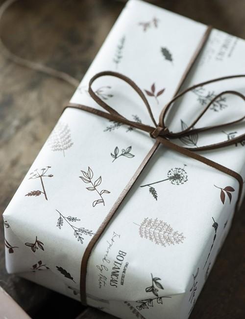 https://www.smunk.de/5-meter-geschenkpapier-botanicals