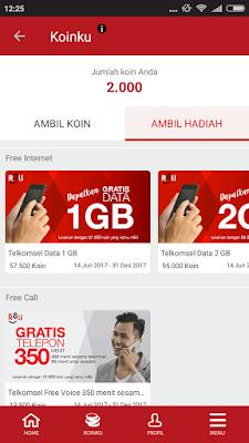 http://idrbizz.com/cara-gampang-mendapatkan-paket-data-telkomsel-2-gb-gratis-resmi/