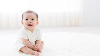 5 Penyebab Bayi Umur 1 Tahun Tidak Bisa Duduk