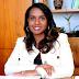 Tia Eron admite que pode assumir secretaria no governo de ACM Neto ou de Bolsonaro