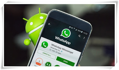 ICT Link-Up-how-Backup-Restore-Transfer-Whatsapp