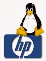 Install HP Linux Imaging and Printing (HPLIP) 3.19.10 in Ubuntu / LinuxMint