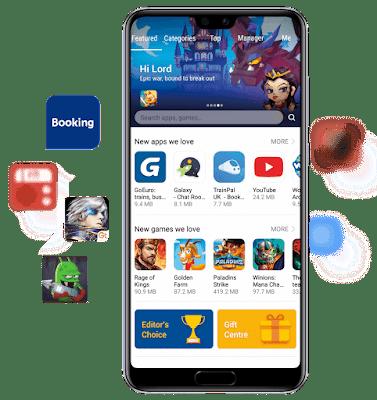 متجر hiapp لتحميل التطبيقات والألعاب الغير المتوفرة في بلدك, سوق الالعاب المهكره, موقع الالعاب المهكرة, برنامج تحميل العاب مهكره, تطبيقات اندرويد مهكرة, تحميل التطبيقات المدفوعة مجانا للاندرويد, تحميل التطبيقات المدفوعة مجانا من سوق بلاي, افضل متجر للاندرويد 2020, تحميل الالعاب المدفوعة مجانا للاندرويد