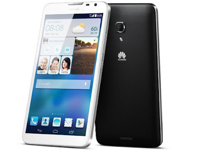 How to root Huawei Ascend Mate 2 Without Computer [PC]