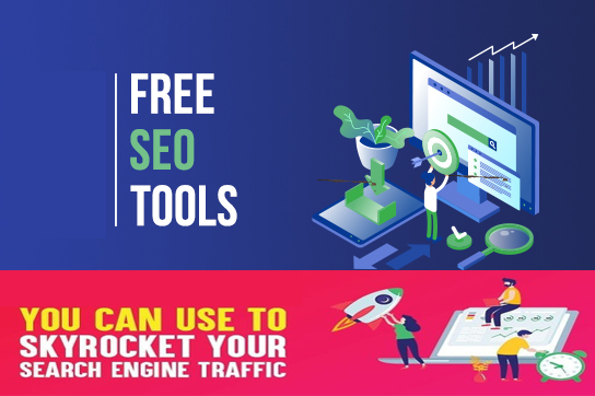 best free seo tools, seo, what is seo, seo companies, on page seo services, off page seoservices, best seo tools, free seo tools, seo tools, google seo tools, seo marketing, what is seo marketing