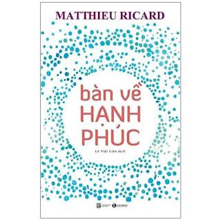Sách - Bàn Về Hạnh Phúc ebook PDF EPUB AWZ3 PRC MOBI