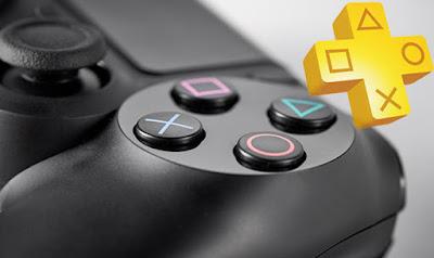 """נחשפו משחקי החינם של שירות מנויי ה-""""PS Plus"""" לינואר 2018!"""