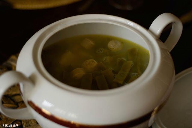 sopa-luxemburguesa-de-verduras-y-salchichas