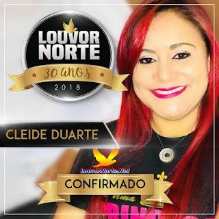 Cleide Duarte
