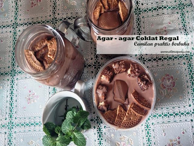 menu-resep=agar-agar-coklat-regal=camilan=praktis-berbuka-uli-mayang