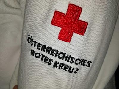 النمسا تقدم يد المساعدة لجارتها التشيك بعد الإعصار