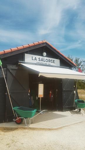 salorge_ile_d'oleron