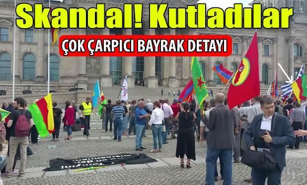Ιστορικής σημασίας η αναγνώριση της Γενοκτονίας από τις ΗΠΑ - Οι Αρμένιοι μας έδειξαν και μας άνοιξαν το δρόμο, ας τους ακολουθήσουμε!!!
