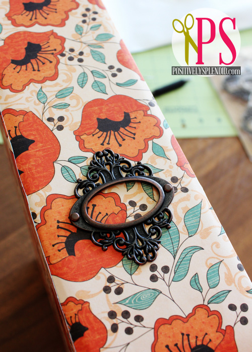 Diy Magazine Files Free Template Positively Splendid Crafts Sewing Recipes And Home Decor