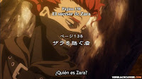Black Clover Capítulo 138 Sub Español HD