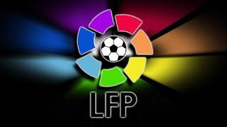 رابطة الدوري الإسباني تعلن موعد عودة التدريبات واستئناف الموسم