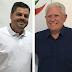 Dois candidatos disputam a Prefeitura de Luzerna