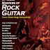 eMedia Masters Rock Guitar