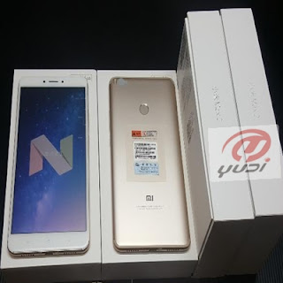 PASAR BLACKMARKET ORIGINAL  JUAL HP SMARTPHONE NEW XIAOMI REDMI NOTE ... 4a19cd01b4