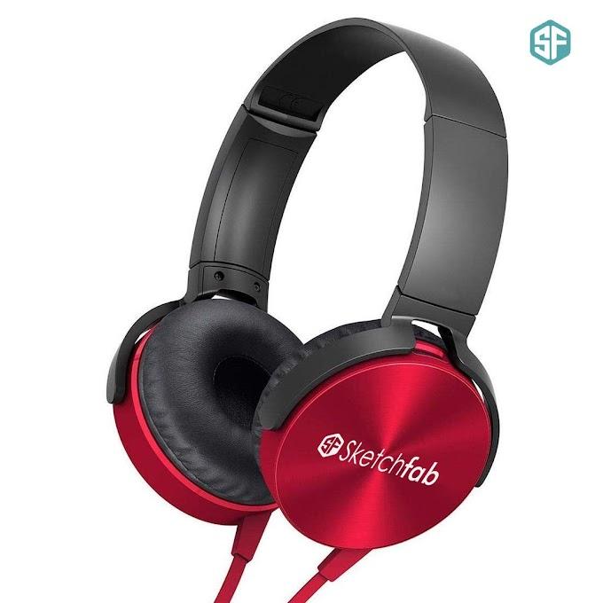 Wireless headphone in affordable price on monsoon season buy on Amazon2020.