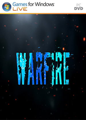 WarFire PC Full