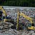 Aktivis Lingukungan Berharap  Pergub Pengelolaan Sampah Berbasis Sumber Tidak Berhenti pada  Slogan