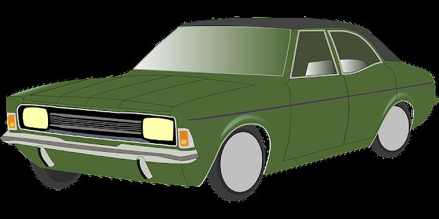 Biaya Perpanjangan Stnk Mobil