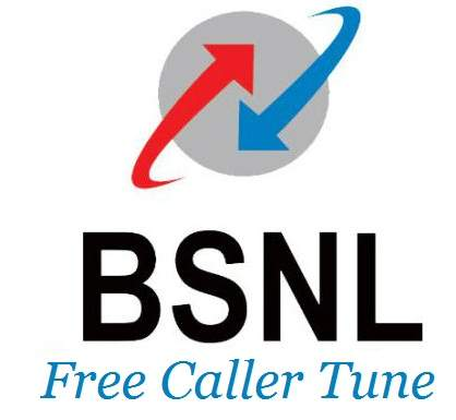 bsnl free caller tune activation