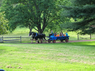 Daniel_Boone_Homestead_summer_2014