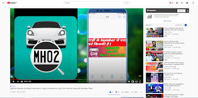 How To Download YouTube Videos On Mobile, Laptop And PC 2020
