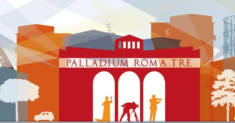 Teatro Palladium Roma: la stagione