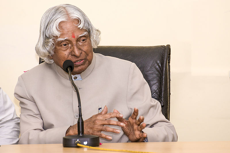 APJ Abdul Kalam Biography in Hindi, Dr. kalam image, apj abdul kalam, apj abdul kalam ka photo