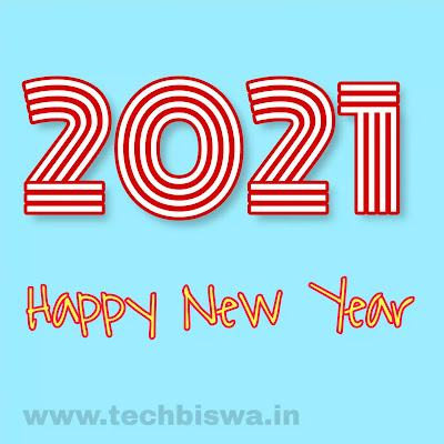 Happy new Year 2020 hd images, wallpaper, quotes download