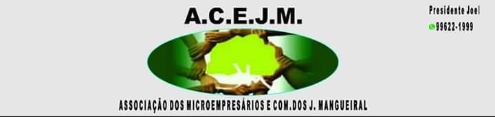 45e3d5a6 0305 4294 be27 81a0bb3163aa - Programa Material Escolar é regulamentado