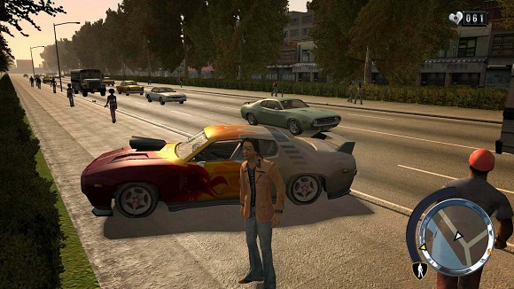 driver-parallel-lines-pc-screenshot-www.ovagames.com-4