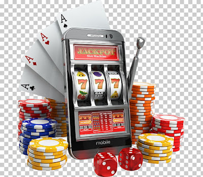Aplikasi Joker123 Terbesar Agen Slot Terpercaya Jelita88 88CSN Di Indonesia Dengan Jackpot Berlimpah